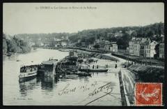 Les Coteaux de Sèvres et de Bellevue - Sèvres