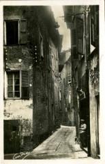 9,Vieille rud (NBY 2804)