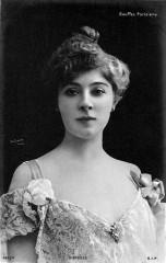 Amélie Diéterle (1871-1941) (A35)