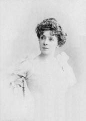 Amélie Diéterle (1871-1941) (C30)