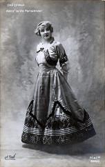 Amélie Diéterle (1871-1941) (U05)