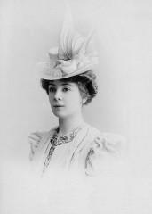 Amélie Diéterle (1871-1941) (V)