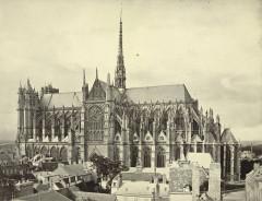 AmiensCathedral56 80 Amiens