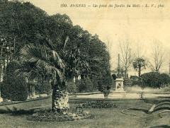Jubaeaangers - Angers