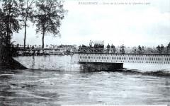 Crue-Loire-1907-Beaugency2 - Beaugency