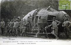 Bourbonne L42 50483 - Bourbonne-les-Bains