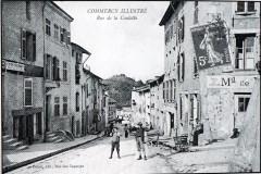 Commercy 80153 - Commercy