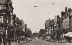 Avenuefaidherbe 59 Dunkerque