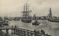 Dunkerque avant 1914 59 Dunkerque