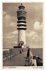 Feu St Pol 1 59 Dunkerque