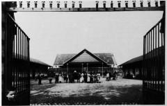Abattoirs d'épernay 1008863 - Épernay