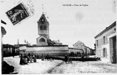 Fresnes 75272 - Plédéliac
