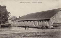 Boulonnerie Hargnies Delhalle2 - Pont-sur-Sambre
