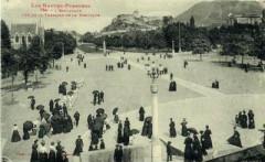 65-Lourdes-Esplanade-Nd - Lourdes