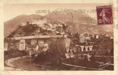 Lourdes-Cp-01 - Lourdes