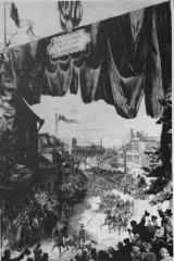 1858 napoleon rue barbatre 08340 France