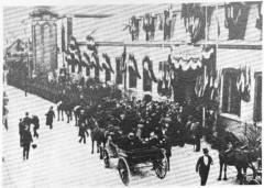 1891 Carnot a la filature Lelarge 81204 France