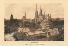 Strasbourg-Fr-67-ancien-10 - Strasbourg