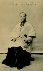 François Labeuche - 3 - Belley