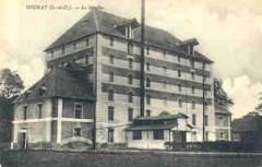 Photo le moulin - Bouray-sur-Juine