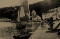 169 Port-Launay - Port-Launay