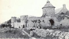 Kergoz 1900 - Guilvinec