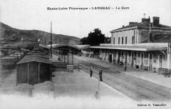 GareLangeacPLM-1900 - Langeac