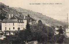 Chateau-de-la-Blainie-Albas