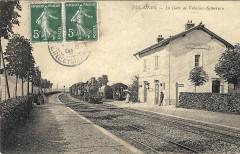 1908-gare-vulaines-samoreau