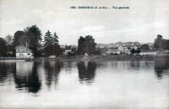 1910-samoreau-vue-generale