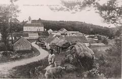 Boissy-aux-Cailles 20