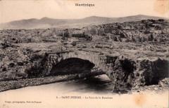 Pont Roche 1902
