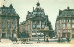 1320222728-59-Bordeaux-Placedelabourse 33 Bordeaux