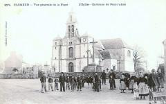 Plomeur 1920 2 (2) - Plomeur