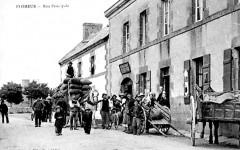 Plomeur 1920 - Plomeur
