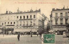 P548-394 - Toulouse