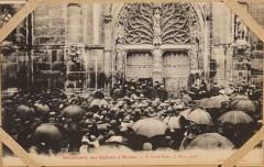Cartes postales album 1 1008388 (st remi sud) - Reims