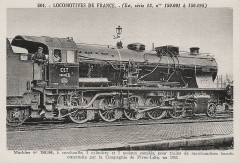 150-166-Est France