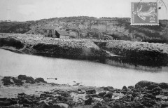 441 Aber Ildut - Plouarzel