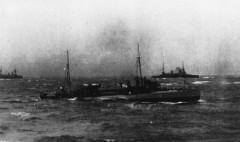 Yatagan (1900) France