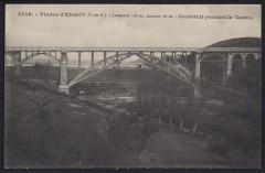 Erquy - Viaduc d'Erquy 22 Erquy