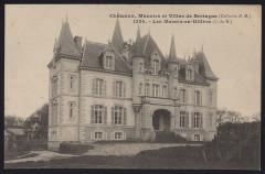 Hillion - Les-Marais-en-Hillion - Hillion