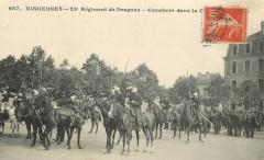 23ieme Regiment de Dragons 2