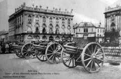 1914 place Stan 09288 France