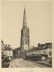 Harfleur Carte postale 21 - Harfleur