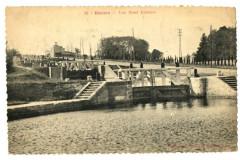Herault Béziers Neufs Ecluses - Béziers