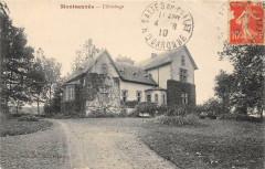 Montsaunes L'Ermitage (pas courante - Montsaunès