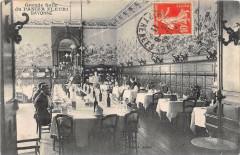 Bayonne Grande Salle Du Panier Fleuri - Bayonne
