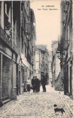 Limoges Les Vieux Quartiers - Limoges