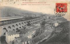 Cerbere La Gare - Cerbère
